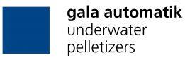 gala-auto