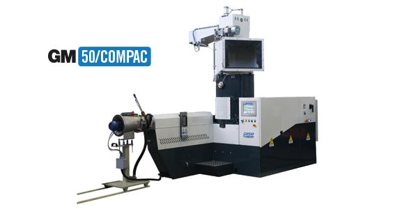compac-line-gm50-gamma-meccanica-00