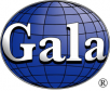 logo_gala_png