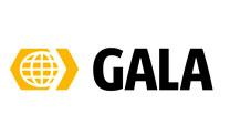 productlogo-gala